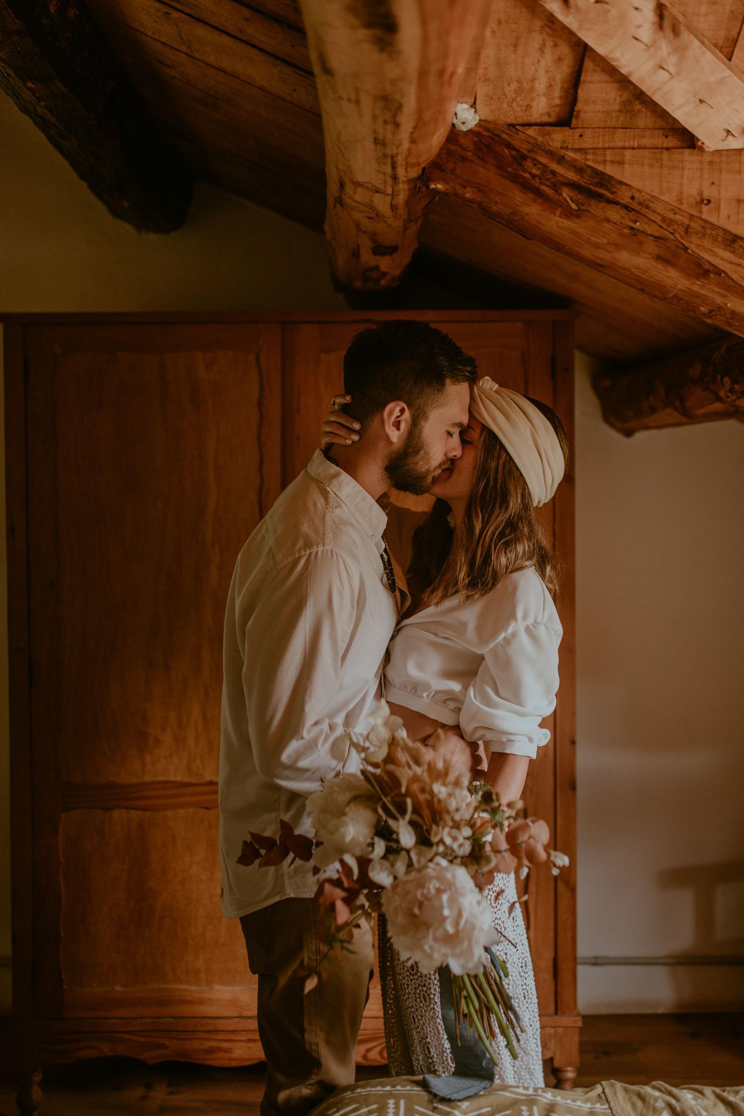 bodas-emporda-naturaleza