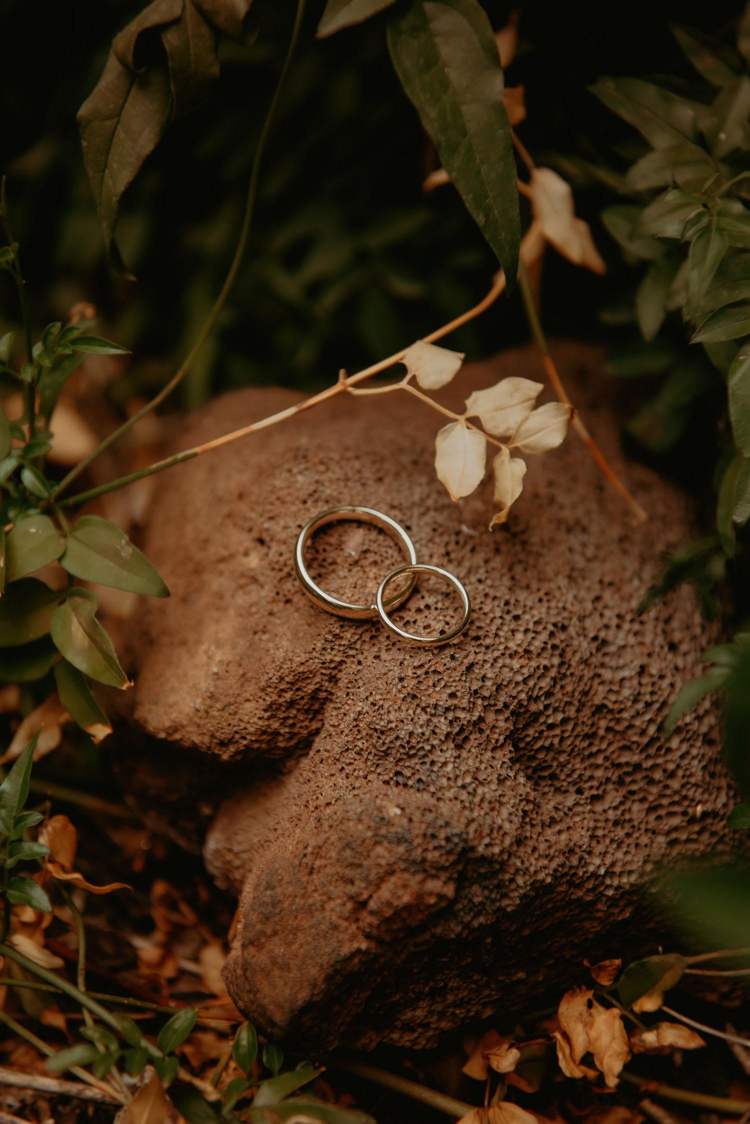 boda-en-el-bosque-girona