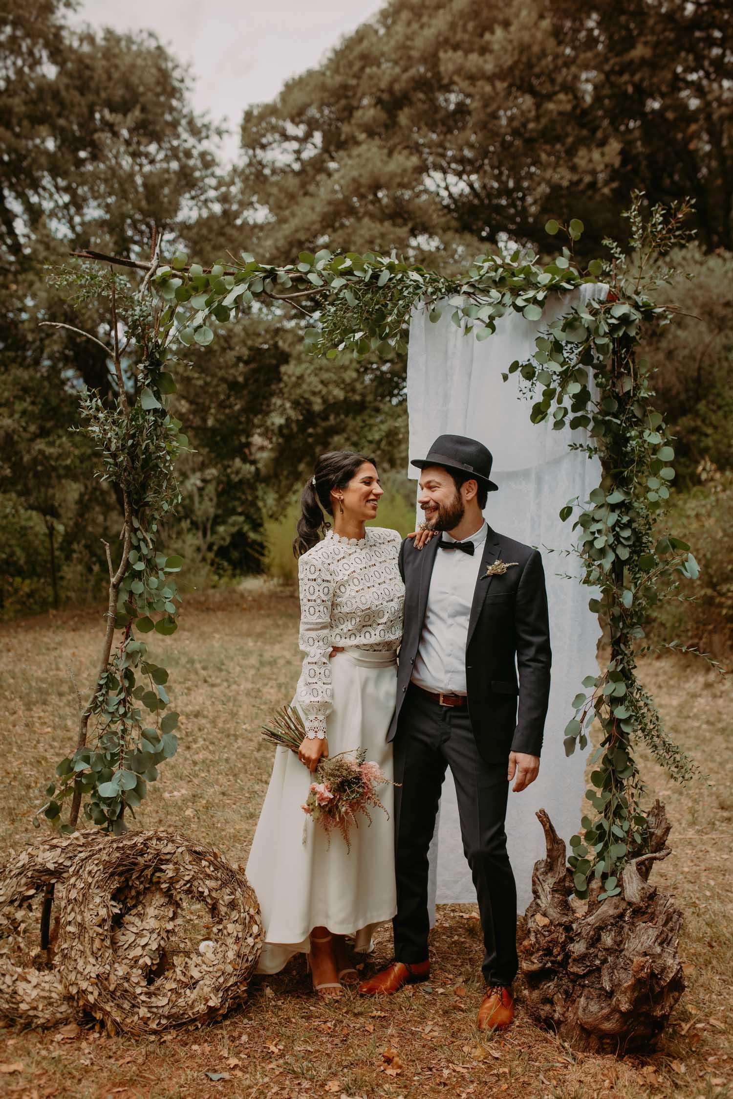alt emporda boda fotografo
