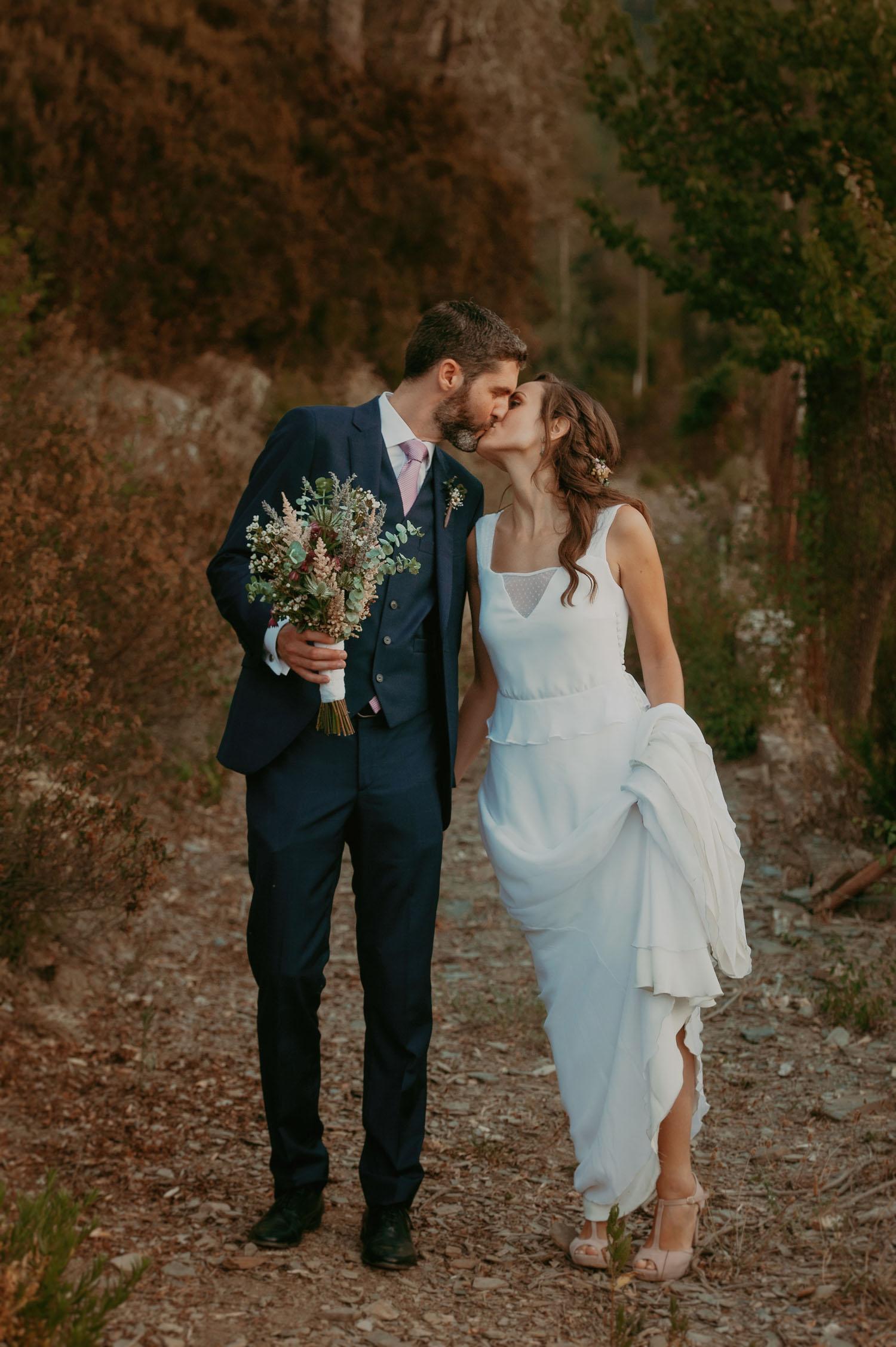 celebrar boda en girona