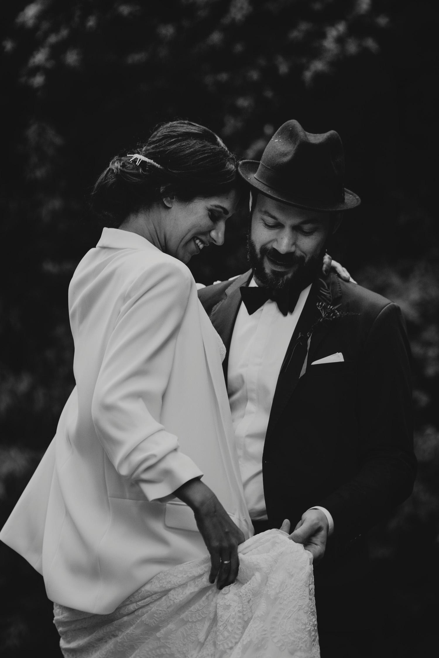 barcelona-boda-natural-fotos