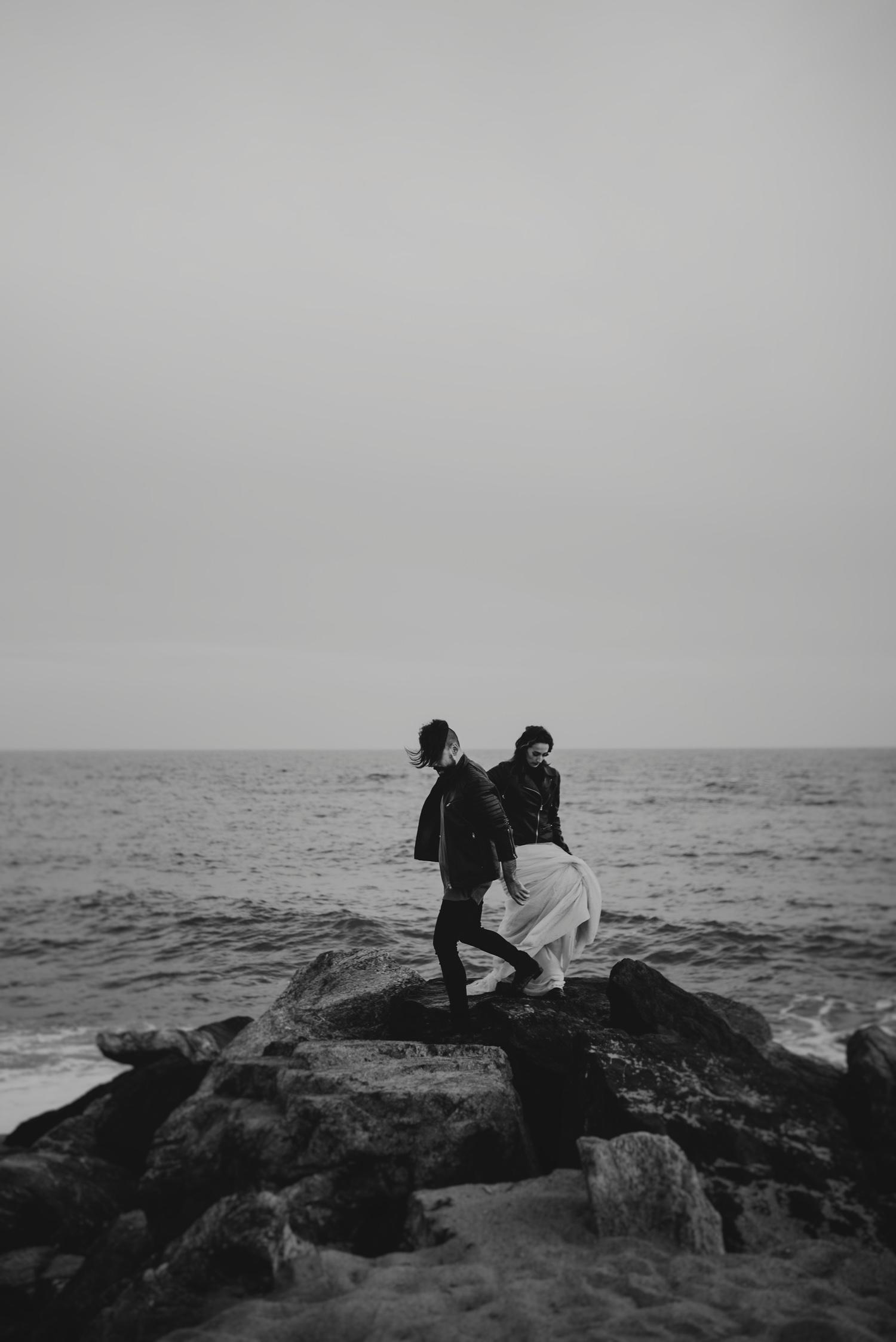 natural wedding girona