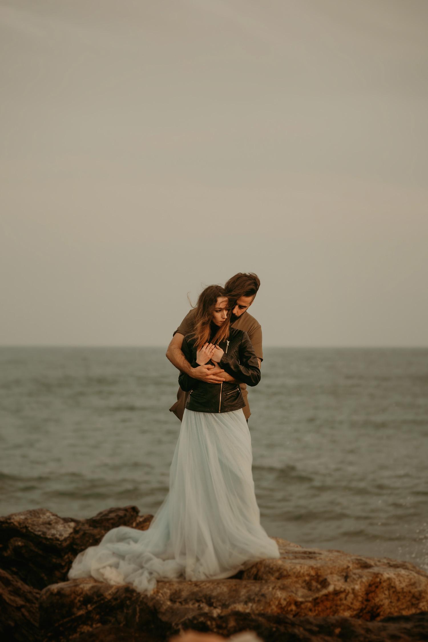 fotografo-bodas-naturales-girona