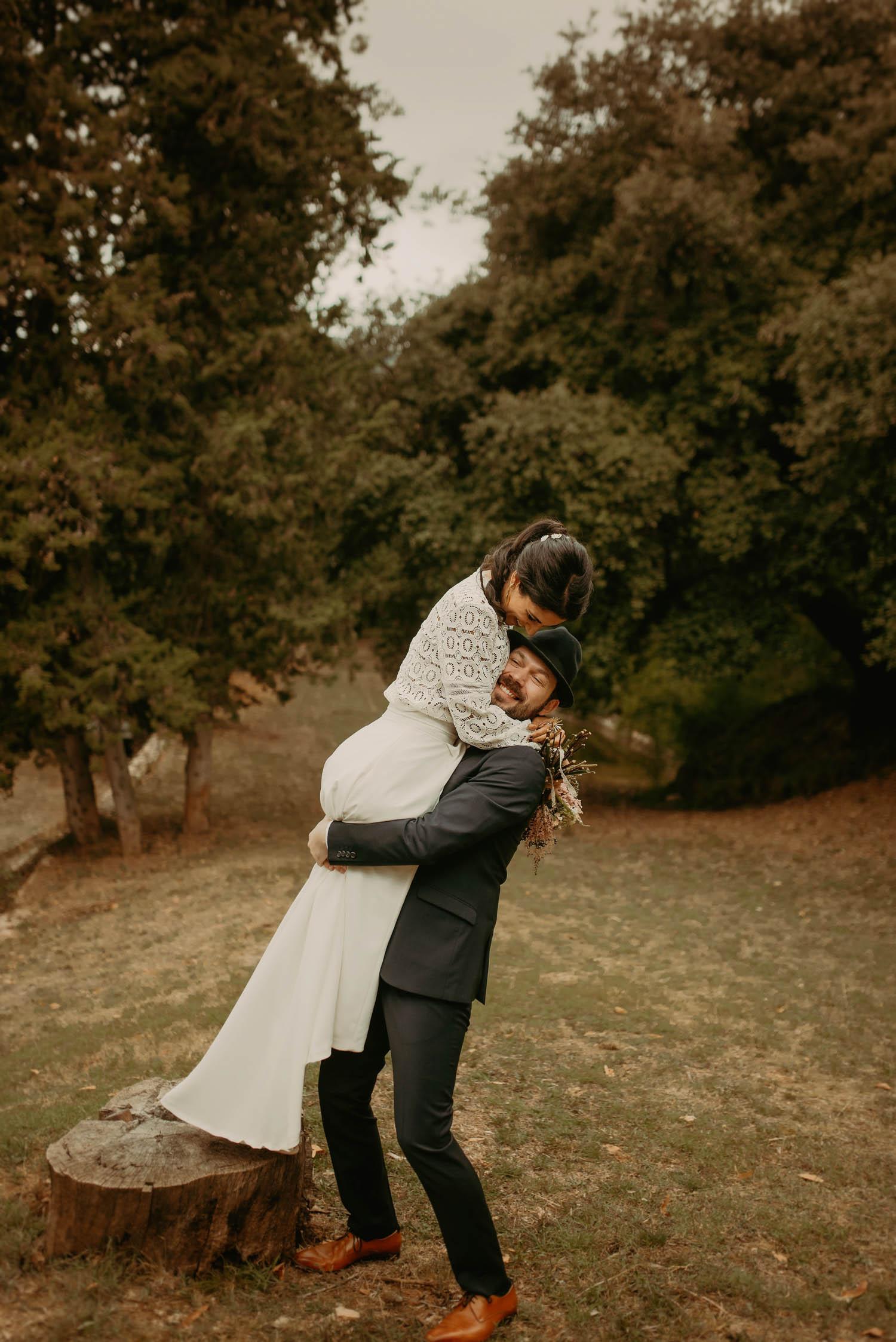 bodas-en-la-naturaleza-girona