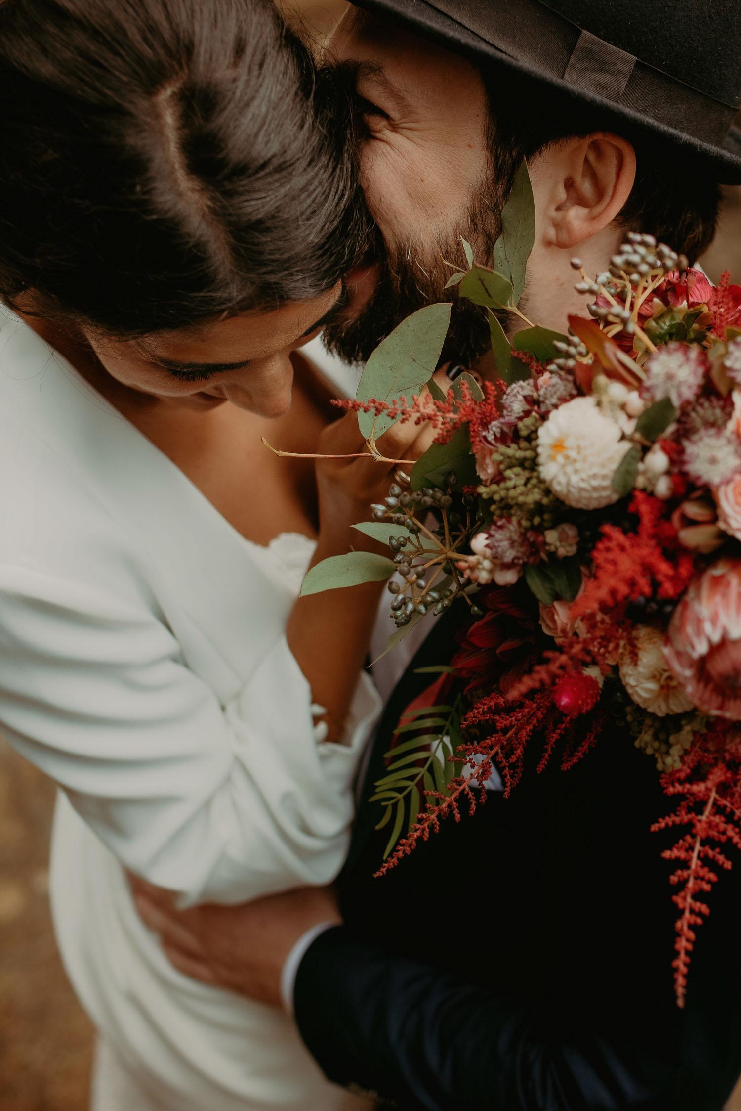 begur-boda-wedding