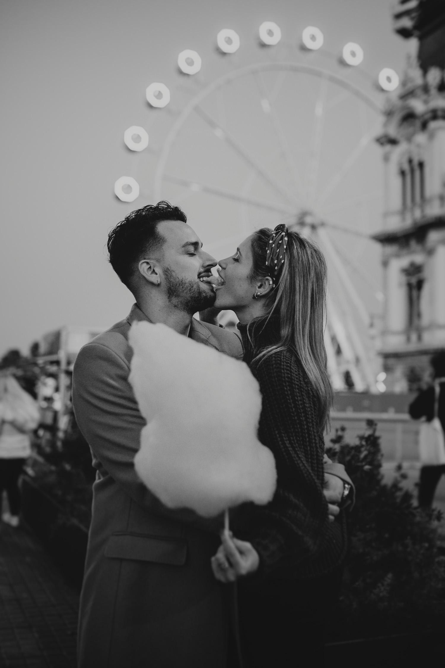 costabrava-couple-wedding-session